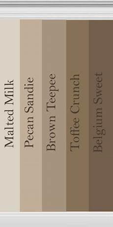 top modern bungalow design brown paint colors living room paint paint colors for home