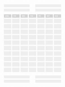time recording worksheet 3183 timesheet template