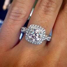 finance wedding ring diamonds are a s best friend