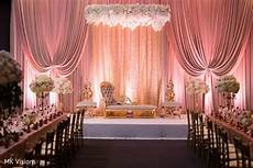 what are some gorgeous stage d 233 cor ideas that i can opt for my wedding and other functions quora