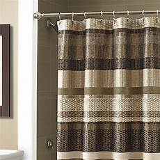 54 Shower Curtain buy croscill 174 portland 54 inch x 78 inch stall shower