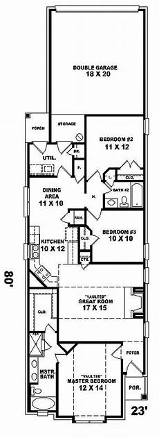 neoclassical house plans farmhaus neoclassical home plan 087d 0042 house plans