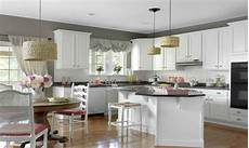taupe painted rooms benjamin moore most popular colors
