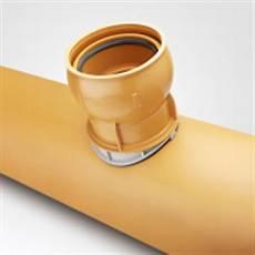 kg rohr abzweig nachträglich einbauen awadock kanalrohr anschlusssysteme rehau tiefbau heinze de