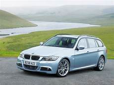 used bmw 3 series e91 touring buyer s guide advice