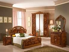 arredamento casa roma arredamento classico roma mobili classici roma