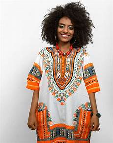 this traditional african clothing is as colorful as their culture historyplex
