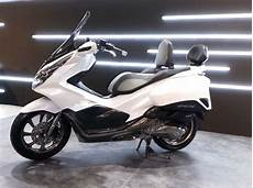 Pcx Modifikasi 2018 by Kumpulan Foto Modifikasi Honda Pcx Terbaru 2018 Zofay Texaw