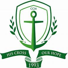 support catholic college of mandeville