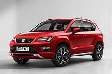 seat ateca 1 4 ecotsi fr business 2018 review
