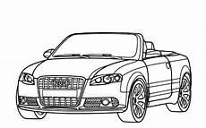 Malvorlagen Auto Tuning Coloriage Voiture Sport Tuning 95 Transport