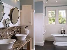 idee per rifare il bagno rifare il bagno correggio fabbrico prezzo idee
