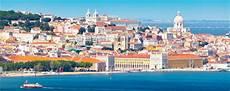 Voiture En Location Pour Le Portugal Lisbonne Porto