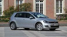 Essai Volkswagen Golf 1 4 Tsi 125 Multifuel Multiples
