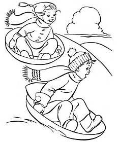 konabeun zum ausdrucken ausmalbilder winter 26125