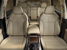 new 2018 acura mdx price photos reviews safety