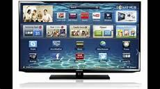 samsung tv samsung 32 inch smart tv review