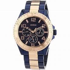 montre guess sur bijourama montres guess femme ou homme