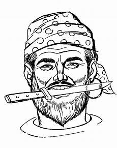 Malvorlagen Terbaru Malvorlagen Piraten Malvorlagen
