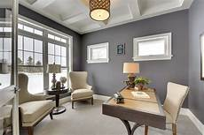 stylish home office furniture 17 gray home office furniture designs ideas plans