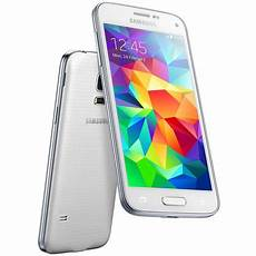 samsung galaxy s5 mini 16 gb shimmery white mit vertrag