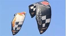 advanced kites advance kites brasil advance kites no dream kite 2010 barra do cunha 250 rn