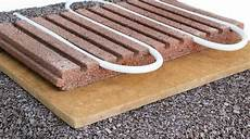 Was Kostet Fußbodenheizung - neuer komplettaufbau f 252 r fu 223 b 246 den in vollst 228 ndig trockener