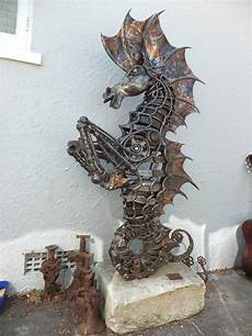 Awesome Typewriter Assemblage 18 best awesome typewriter assemblage sculptures images on