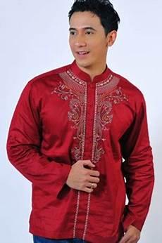 jual baju koko india all motif bebas pilih di lapak gamissyahlaa com