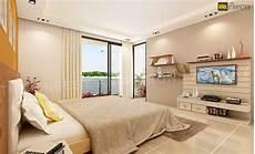 bedroom ideas in 11 attractive bedroom design ideas that will make your