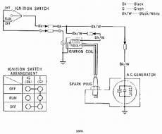 honda 750r wiring diagram honda xr75 ignition wiring diagram 59096 circuit and wiring diagram