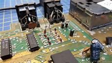 4 x commodore 64 repair nightfall blog