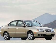 pay for 2001 2006 hyundai elantra service repair workshop manual download 2001 2002 2003 2004