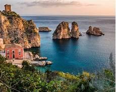 Voiture De Location Sur Sicile Location De Voiture Pas Ch 232 Re