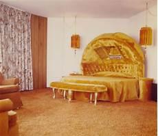 70s Retro Bedroom Ideas by Bedroom Decor 1970s 1970s Decor In 2019 70s Home
