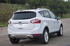 ford kuga 2011 87810 kuga adds stylish flare to ford line up south africa