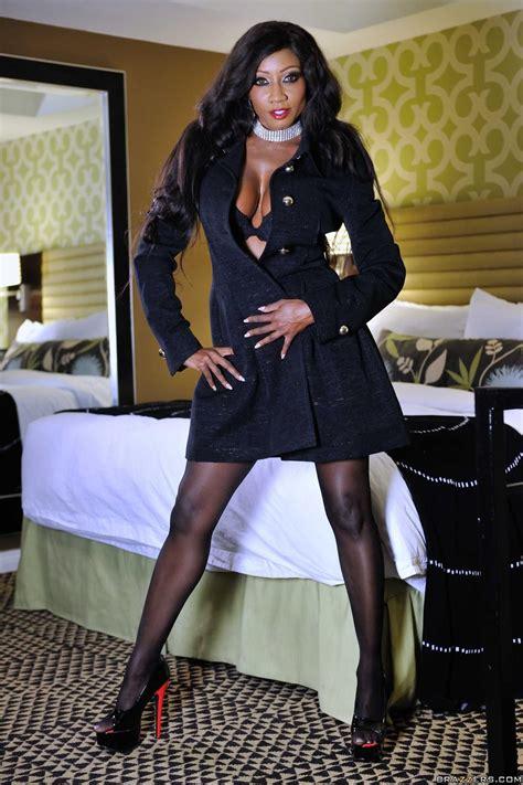 Diamond Jackson Dress