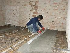 come isolare un pavimento isolare un pavimento isolamento come fare isolamento