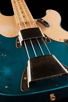 squier jaguar bass thomann fender 51 relic p bass alpb bass guitar customshop namm