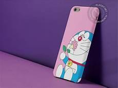 Gambar Casing Hp Doraemon Lucu