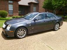 auto body repair training 2009 cadillac sts v electronic toll collection find used 2009 cadillac sts v in dallas texas united states for us 33 999 00