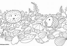 spiele basteln der regenbogenfisch