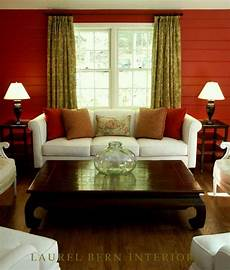 my north facing room paint color is driving me bonkers red painted furniture room paint