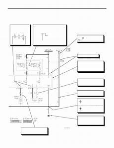 Mitsubishi 380 Wiring Diagram Wiring Library