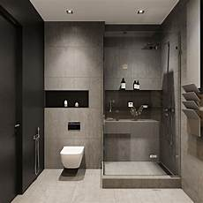 77 contemporary bathrooms for your home
