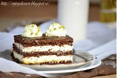 crema de ciocolata cu mascarpone jamila reteta culinara prajitura de ciocolata cu crema mascarpone