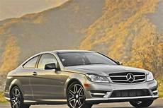 2015 Mercedes C Class Coupe Ny Daily News