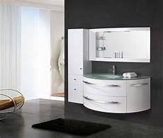 mobili arredamento bagno mobile bagno colonna completo 120 cm lavabo rubinetti