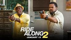 ride along 2 ride along 2 in theaters this january tv spot 1 hd