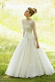 vintage short wedding dresses in ireland vintage redo